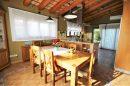 6 pièces  180 m² Maison Denia Alicante