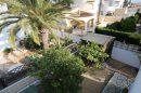 Maison  112 m² Els Poblets Alicante 0 pièces