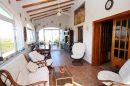 Oliva Valencia Maison 0 pièces 231 m²