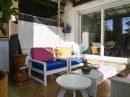 Maison 62 m² 4 pièces  DENIA Las Marinas