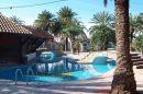 62 m² 4 pièces Maison  DENIA Las Marinas