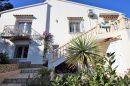 Maison 200 m² Denia Alicante 6 pièces