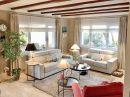 220 m²  Maison 6 pièces Javea Javea