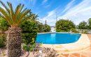 Maison Benissa Alicante  0 pièces 175 m²