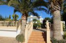 Maison  Benissa Alicante 182 m² 0 pièces