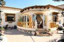132 m² Els Poblets Alicante 0 pièces  Maison