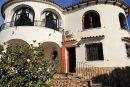 Maison 205 m² 0 pièces Benissa Alicante