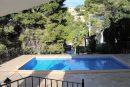 Benissa Alicante  0 pièces 205 m² Maison