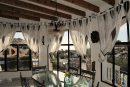 Maison 0 pièces Benissa Alicante  205 m²