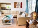 Maison 211 m² 0 pièces Benissa Costa Alicante