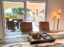 Maison  Benissa Costa Alicante 0 pièces 211 m²