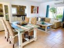 211 m² Maison 0 pièces Benissa Costa Alicante
