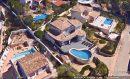 Benissa Costa Alicante  211 m² 0 pièces Maison