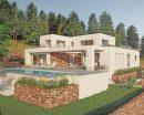 Maison Moraira Moraira 6 pièces  397 m²