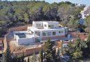 397 m² Maison 6 pièces Moraira Moraira