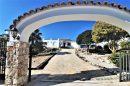 0 pièces 150 m²  Maison Monte Pego  Alicante