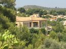 0 pièces Denia Alicante 240 m²  Maison