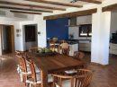 Maison Denia Alicante 240 m² 0 pièces