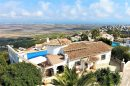 Monte Pego Alicante 185 m²  0 pièces Maison