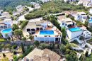 Monte Pego Alicante 0 pièces  185 m² Maison