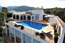 185 m²  Maison 0 pièces Monte Pego Alicante