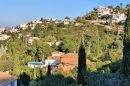 226 m² 0 pièces Maison Monte Pego  Alicante