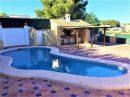 Maison Benissa Costa Alicante 100 m² 0 pièces