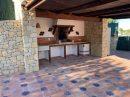 Benissa Costa Alicante  Maison 100 m² 0 pièces