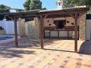 Benissa Costa Alicante 100 m²  0 pièces Maison