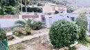 5 pièces  Denia pta San Joan-zona Campus 110 m² Maison