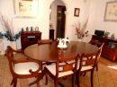 Pedreguer  Maison 6 pièces  200 m²