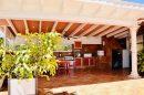 Maison  FINESTRAT  338 m² 6 pièces