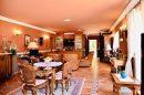 Maison  FINESTRAT  6 pièces 338 m²