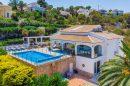Maison Javea Alicante 6 pièces 300 m²