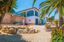 Javea Alicante Maison 6 pièces  300 m²