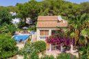 5 pièces 214 m² Javea Alicante  Maison