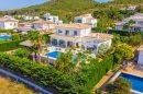 Javea Alicante  248 m² Maison 5 pièces