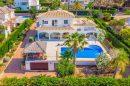 Maison 5 pièces  248 m² Javea Alicante