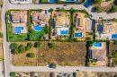 248 m²  Javea Alicante 5 pièces Maison