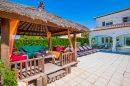 Javea Alicante 5 pièces 248 m² Maison