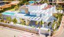 Maison 6 pièces  Javea Alicante 491 m²