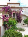 Maison 6 pièces Lliber Alicante  368 m²