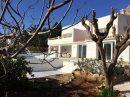 Maison 236 m² Javea Alicante 6 pièces