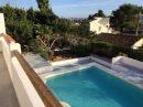 6 pièces Maison Javea Alicante  236 m²