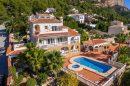 Maison 250 m² 8 pièces Javea Alicante