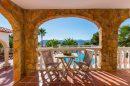 Maison Javea Alicante 8 pièces  250 m²