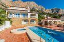 8 pièces 250 m²  Maison Javea Alicante