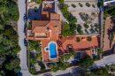 250 m² 8 pièces Javea Alicante  Maison