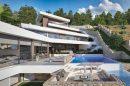 Maison Javea Alicante 650 m² 5 pièces