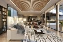 Maison 650 m² 5 pièces Javea Alicante